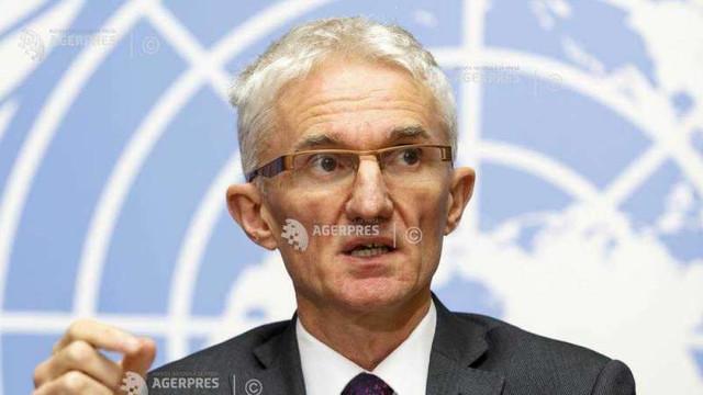 ONU: Efectele indirecte ale crizei - mai multă sărăcie și mai puțin educație