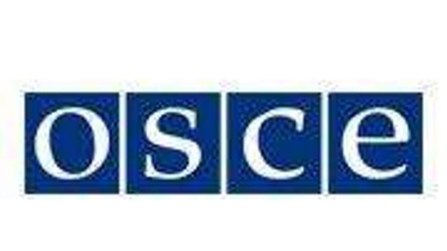 COVID-19 | ''Cea mai mare'' conferință europeană privind drepturile omului, anulată de OSCE
