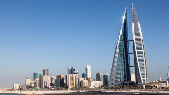 Încă un stat din Golf face pace cu Israelul. Anunțul va fi făcut de Donald Trump