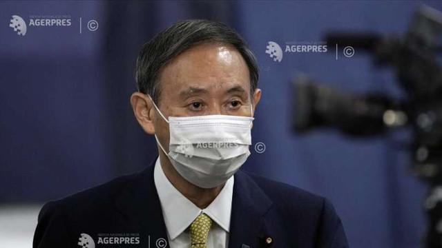Japonia: Yoshihide Suga câștigă șefia partidului de guvernământ și îl va înlocui pe Shinzo Abe în funcția de premier