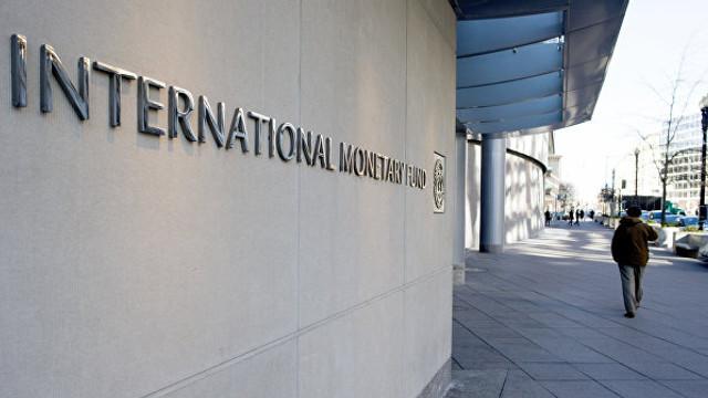 OPINIE ECONOMIST: R.Moldova nu mai poate negocia nimic cu FMI, trebuie doar respectate toate condiționalitățile. Puțin probabil însă, că banii vor ajunge în acest an