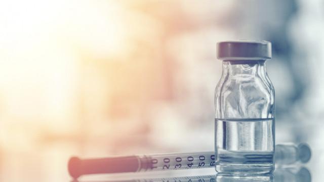 Nu va fi suficient vaccin pentru a imuniza toată populația lumii până la finalul anului 2024