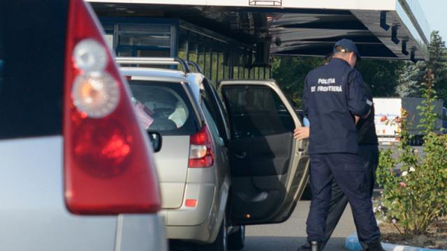 Persoanele aflate în autoizolare pot ieși din Republica Moldova