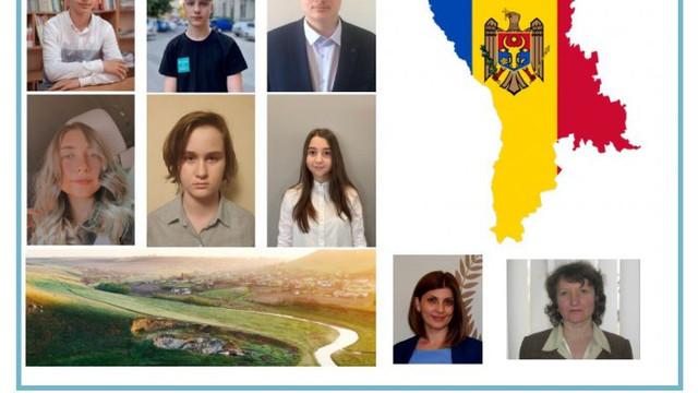 Elevi din R. Moldova au obținut trei medalii de bronz la Olimpiada Balcanică de Matematică pentru Juniori