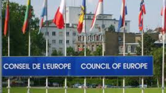 Consiliului Europei a reiterat obligația Federației Ruse de a executa hotărârile CEDO în cauzele ce țin de școlile cu predare în limba română din regiunea transnistreană