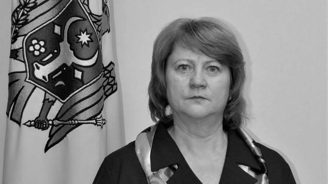 A decedat un secretat de stat din cadrul Ministerului Finanțelor