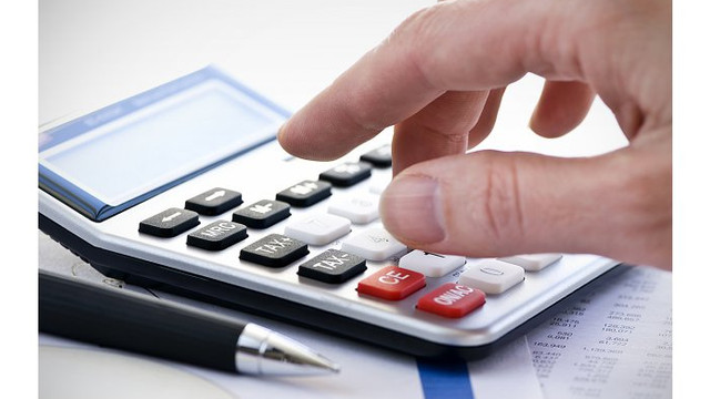 Expiră termenul limită pentru achitarea impozitelor imobiliare în Chișinău