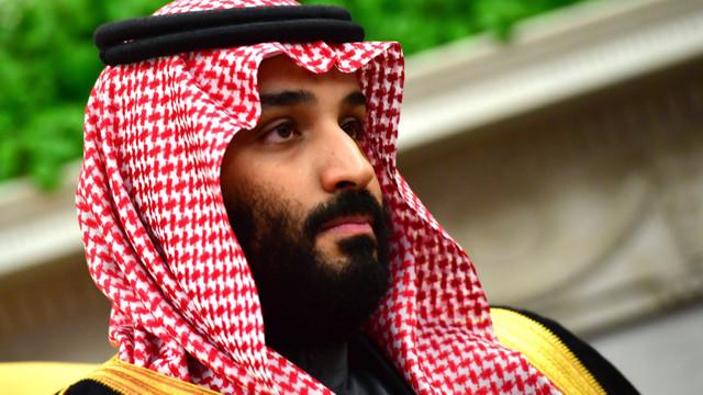 The Guardian: Arabia Saudită ar putea să devină o putere nucleară. Saudiții caută, în colaborare cu China, zăcăminte interne de uraniu