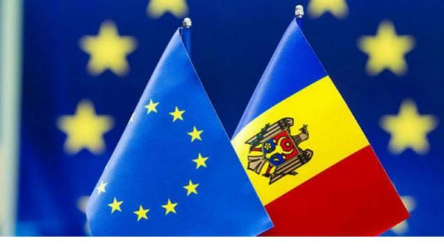 Lituania a făcut apel la UE să sprijine integrarea europeană a Ucrainei, Georgiei și Republicii Moldova