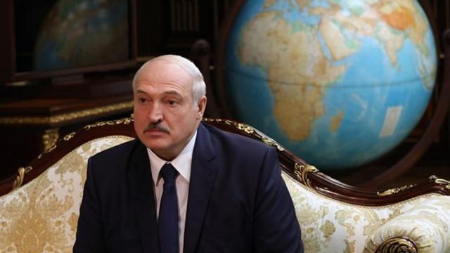 Aleksandr Lukașenko a convocat o ședință în penitenciar pentru a discuta cu opozanții închiși despre reformarea constituției
