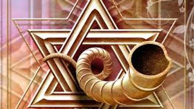 Anul Nou evreiesc începe astăzi la asfințitul soarelui