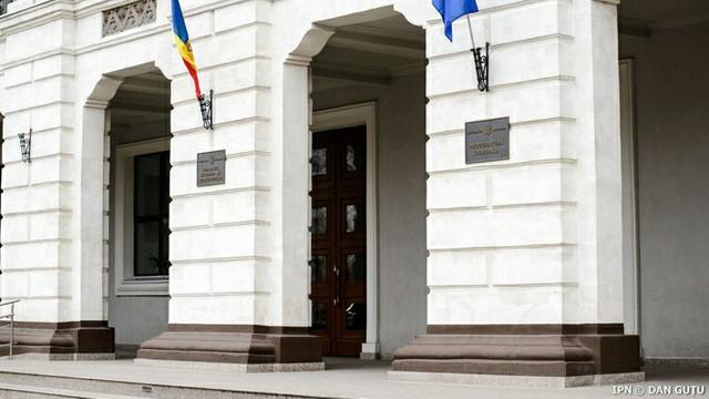 PG anunță încă o soluție într-un dosar politic: Alexeev Alexei a fost achitat