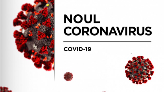 260 cazuri noi de COVID-19, înregistrate în ultimele 24 ore