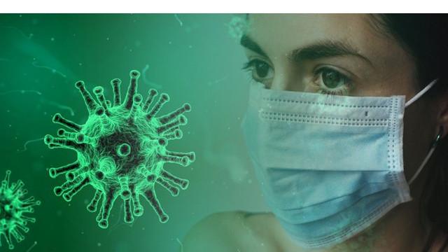 Peste 12 mii de chișinăuieni se tratează de COVID-19 la domiciliu