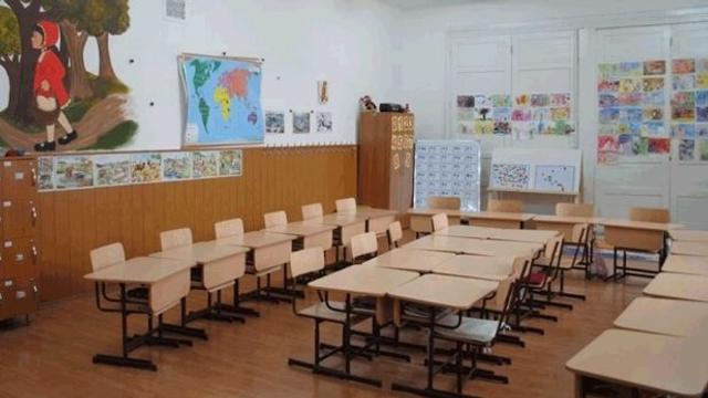 Chișinău | Noi reguli în instituțiile de învățământ, în condițiile pandemiei, începând de astăzi