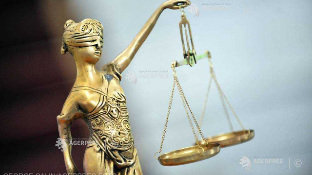 Atentatul antiisraelian din Bulgaria în 2012: Cei doi acuzați condamnați la închisoare pe viață