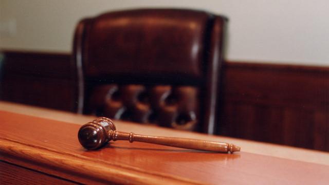 Contestațiile depuse la Curtea de Apel, cu privire la circulara emisă de CEC, sunt declarate inadmisibile. Partidele politice nu pot să finanțeze campania electorală