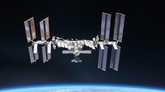 Directorul NASA se declară îngrijorat de viitoarea stație spațială a Chinei