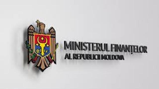 Colectare de fonduri destinate pentru reconstrucția Filarmonicii Naționale