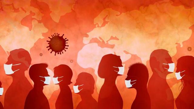 STUDIU | Cum a evoluat încrederea cetățenilor europeni în UE în funcție de ajutoarele primite în timpul pandemiei