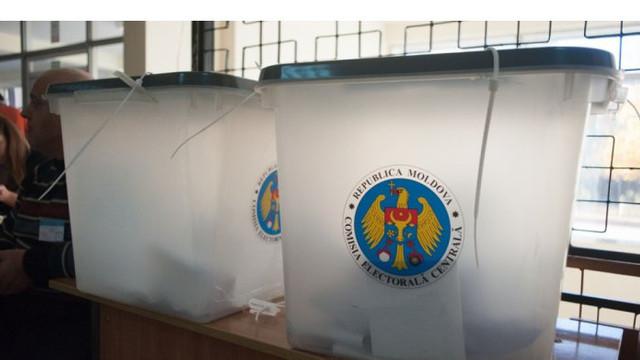 Dezbateri IPN | Mizele alegerilor prezidențiale în viziunea clasei politice și a societății