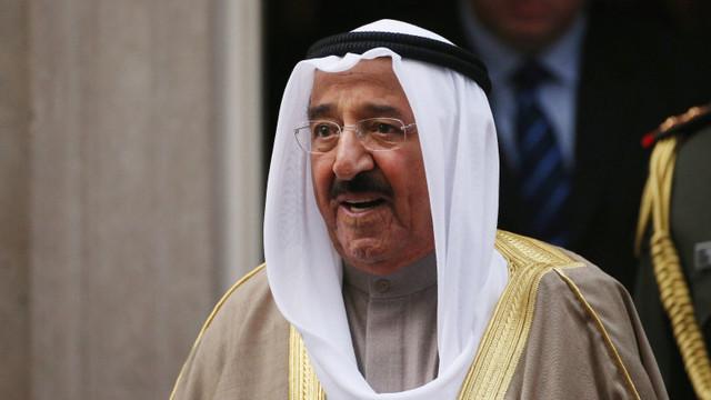 A murit emirul Kuweitului, șeicul Sabah Al-Ahmad Al-Sabah
