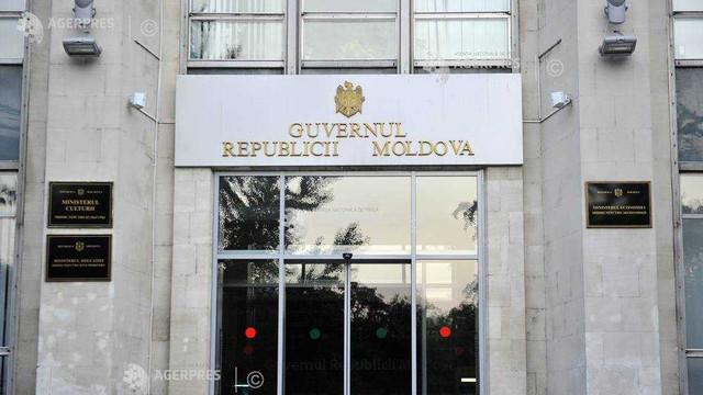 Guvernul a aprobat semnarea unui Acord cu România privind reglementarea construirii unor apeducte în mai multe localități situate în lunca Prutului