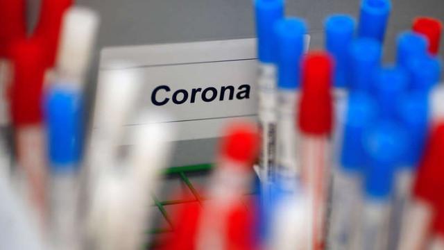Coronavirus: Universitatea Oxford va testa un medicament antiinflamator ca tratament potențial anti-COVID-19