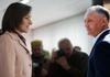 Un înalt oficial american a discutat cu Maia Sandu și Igor Dodon despre alegerile prezidențiale din R. Moldova