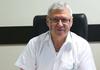 Precizările Ministerului Sănătății privind repunerea în funcție a fostului director al Spitalului Clinic Republican, Anatol Ciubotaru