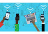 UTM și TUASI vor implementa un proiect transfrontalier de asigurare cu internet