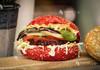 Fermierii cer Parlamentului European să interzică termeni precum burger vegetarian