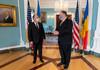 SUA și România au agreat înființarea unui grup de lucru bilateral pentru accederea României în Programul Visa Waiver