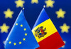 ALTERNATIVA EUROPEANĂ: Cahul se transforma intr-un oras modern cu sprijin UE