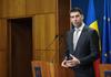 Europarlamentarul Dragoș Tudorache: Moscova continuă tradiția, intervenind fără să aibă vreun drept în diverse procese electorale peste tot în lume