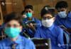 UNESCO lansează un apel liderilor mondiali pentru ''revitalizarea educației mondiale'' în contextul pandemiei