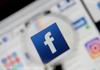 Facebook a lansat un serviciu gratuit de întâlniri online în 32 de țări din Europa