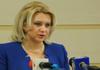 Violeta Ivanov declară că statul ar trebui să asigure gratuit pensionarii cu medicamente și să susțină crearea unei rețele de magazine sociale