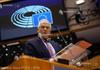 UE salută acordul de încetare a focului în Libia, în timp ce președintele Turciei pune la îndoială viabilitatea lui
