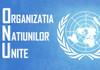 ONU - la cea de-a 75-a aniversare. Mai mulți oficiali de la Chișinău au trecut în revistă cooperarea R.Moldova cu Organizația