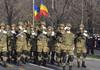 25 octombrie, Ziua Armatei României