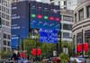 China: Compania Ant pregătește cea mai mare listare pe plan global