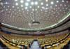 Coronavirus: Reuniunile UE cu prezență fizică, reduse în favoarea videoconferințelor