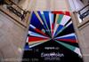 Concursul Eurovision 2021 va avea loc în luna mai sub sloganul ''Open Up''