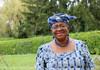 UE sprijină candidatul din Nigeria la conducerea Organizației Mondiale a Comerțului (surse)