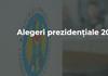 Promisiunile candidaților la funcția de președinte al R.Moldova