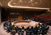 Libia: Consiliul de Securitate al ONU a aprobat acordul de încetare a focului