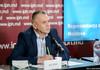 Igor Boțan, despre votul din regiunea de nord și cea transnistreană