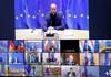 UE condamnă provocările inacceptabile ale Turciei