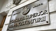 CSM urma să examineze demisia unui judecător în dosarul Șor. Ședința a fost amânată